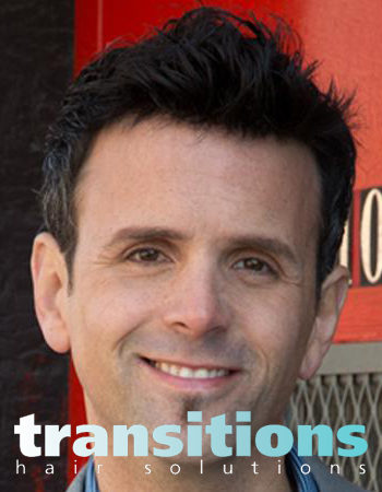 Transitions Hair Solutions