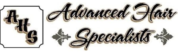 Advanced Hair Specialists