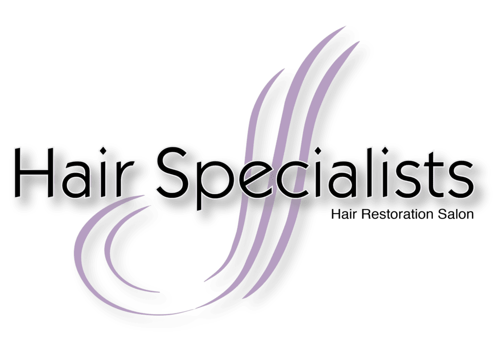 Hair Specialist - Lincoln